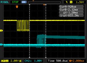 MidiAudioLatency